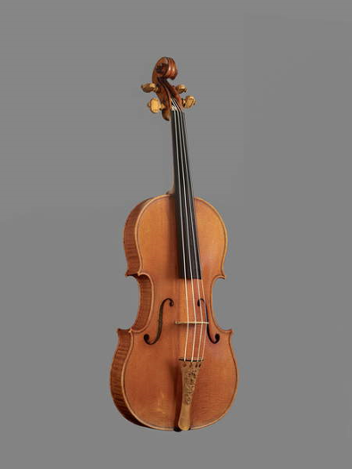 images of a violin
