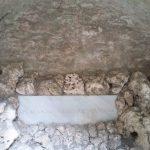 La tomba di Narcisa